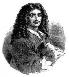 Dom Juan Moliere